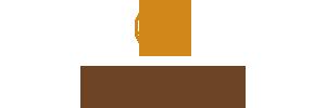BALNEA Webáruház