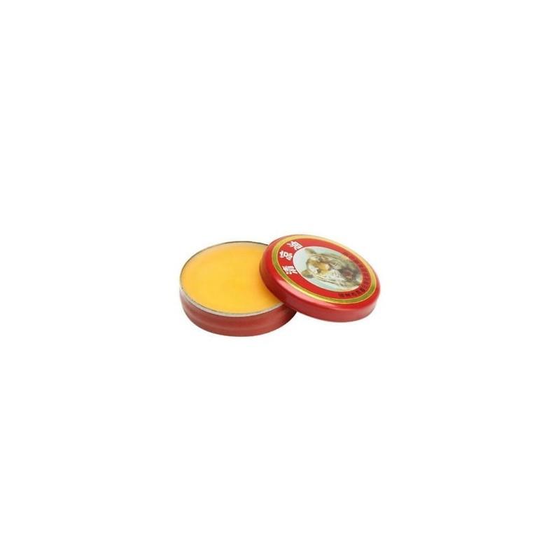 kinai krém izületi gyulladásra térdfájdalom 2