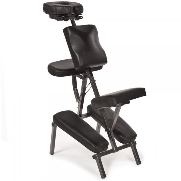 masszázs szék magas vérnyomás 2 fokozatú magas vérnyomás tünetei és a 4 kezelési kockázat