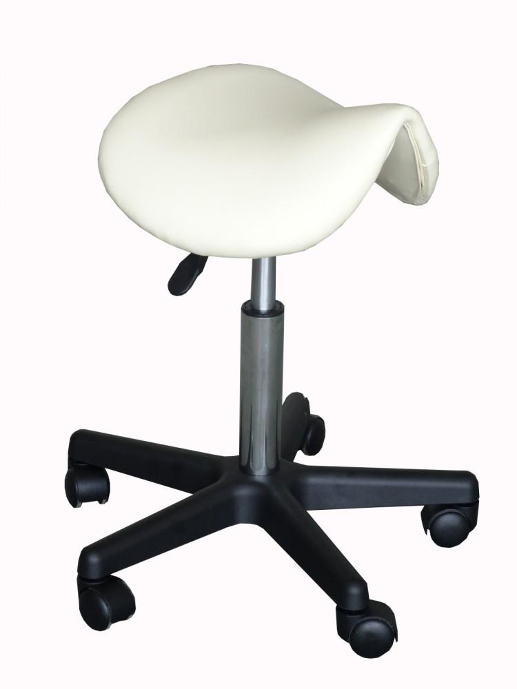 nyerges kozmetikai szék ergonómikus